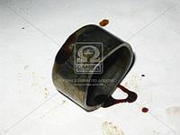 Заглушка вала коленчатого ф30х17 ЯМЗ-238 (ЯМЗ). 313933-П