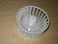 Ротор обогрева ветрового стекла лев. (покупн. ГАЗ). 3302-8101191-01