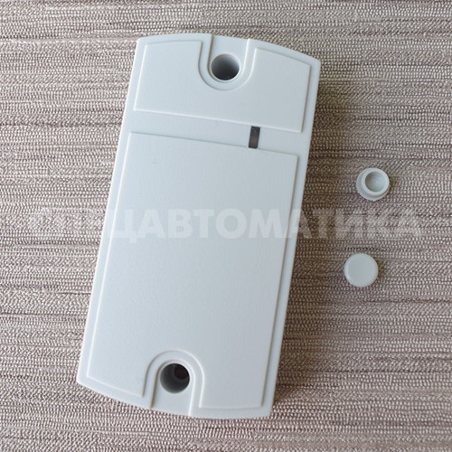 Контроллер-считыватель IronLogic Matrix-II K