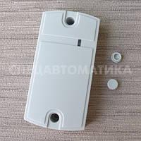 Контроллер-считыватель IronLogic Matrix-II K, фото 1