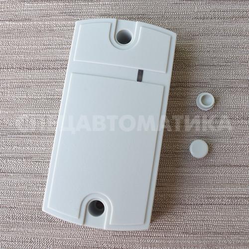 Автономная система контроля доступа Matrix II K - Спецавтоматика — турникеты и системы контроля доступа в Харькове