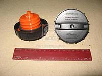 Крышка бака топливного ГАЗ дв.405,4216 ЕВРО-2 (покупн. ГАЗ). 31107.1103010