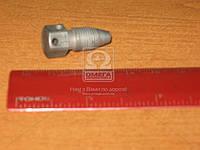 Болт стопорный вилок КПП ЗИЛ 130 (г.Рославль). 120-1702040
