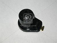 Бегунок ГАЗ, Волга, 2410, 3110 24, УАЗ контактный (код 097) черный (М эбр 097) Механик (Цитрон). Р11-3706020