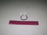 Кольцо стопорное подшипника вала первичного КПП ГАЗ 33104 (В35) (покупн. ГАЗ). 4598360-027