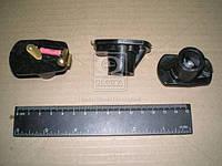 Бегунок ГАЗ 24, УАЗ бесконтактный с резистором (код 1.9.5) черный (Цитрон). Р11-3706020Р