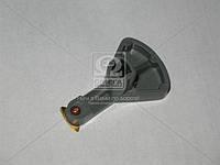 Бегунок ВАЗ 2108-09,2121,ТАВРИЯ, контактный (код 102) (Цитрон). 2108-3706020