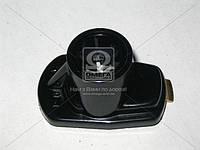 Бегунок ГАЗ 24, УАЗ бесконтактный с резистором (код 098) черный (Цитрон). Р11-3706020Р