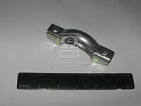 Хомут соединительный ВАЗ 2108 (покупн. АвтоВАЗ). 11180-120306400