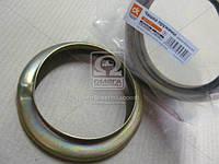 Чашка пружины ВАЗ 2101 задняя (большая) . 2101-2912655