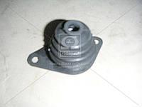 Чехол рычага педали акселератора ГАЗ защитный (покупн. ГАЗ). 52-1108152