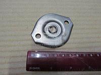 Крышка шкворня ГАЗЕЛЬ,ГАЗ 3307,3309 верхняя (покупн. ГАЗ). 3307-3001041
