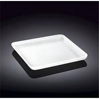 Блюдо Wilmax 22x22 см (спайка-3шт)