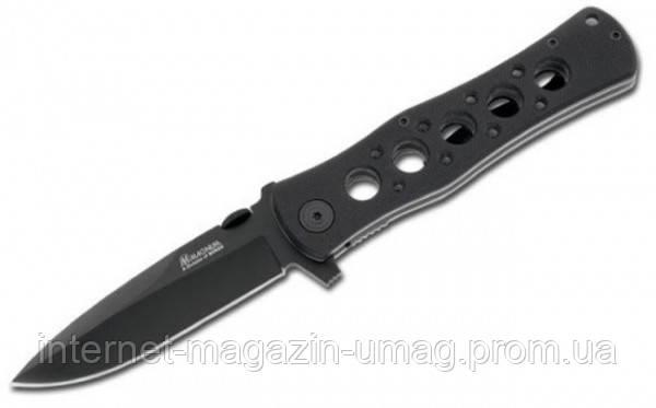 Нож Boker Magnum Power Ranger
