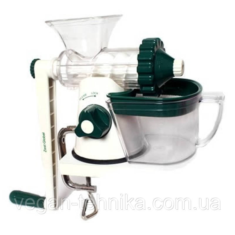 Slow Juicer Lexen : ???????? ????????????? Lexen Healthy Juicer Manual: ???????, ???? ? ???????. ???????? ??? ...