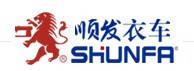 Промышленное швейное оборудование Shunfa