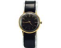 Poljot de luxe механические часы СССР