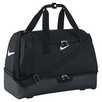 Сумка Nike CLUB TEAM HRDCS M BA5196-010