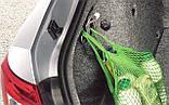 Крючок в багажник, фото 2