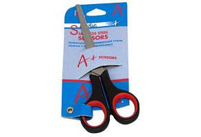"""Ножницы A-807 лезвие 7 см """"A-plus"""""""