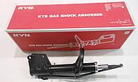Амортизатор передний KYB 334631