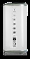 Электрический водонагреватель Electrolux EWH 50 Centurio DL