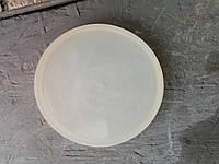 Мембрана воздушная Agroplast 100 л/м