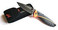 Складной нож Gerber Bear Grylls Myth Folder DP G133 (345)