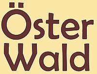 Ламинат Öster Wald 33 класс