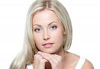 Дневной макияж для блондинок, или как выглядит естественная красота