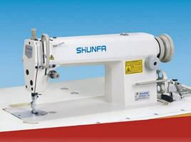 Shunfa SF 5550