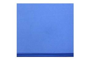 Фоамиран Флексика, 1мм Голубой