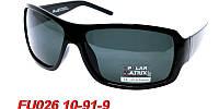 Летние солнцезащитные очки Polaroid для мужчины