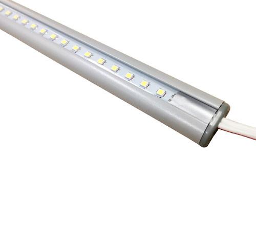 Світлодіодний світильник лінійний LS60 живленням AC 220 вольт 7942