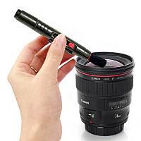Lenspen карандаш для чистки оптики фотоаппаратов