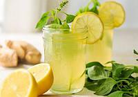 Лимонады