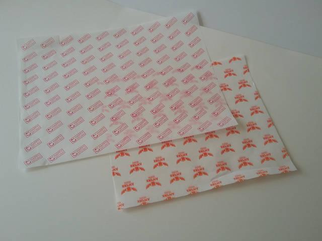 Производство упаковок для фаст фуда 7