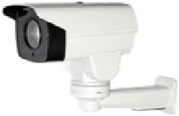 Высокоскоростная AHD видеокамера VLC-5192-Z10-IR-A
