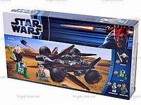 Star Wars 9494 Роботы