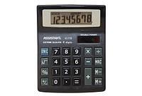 Калькулятор ASSISTANT AC-2100