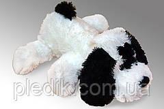 Мягкая игрушка Собака Шарик 55 см.