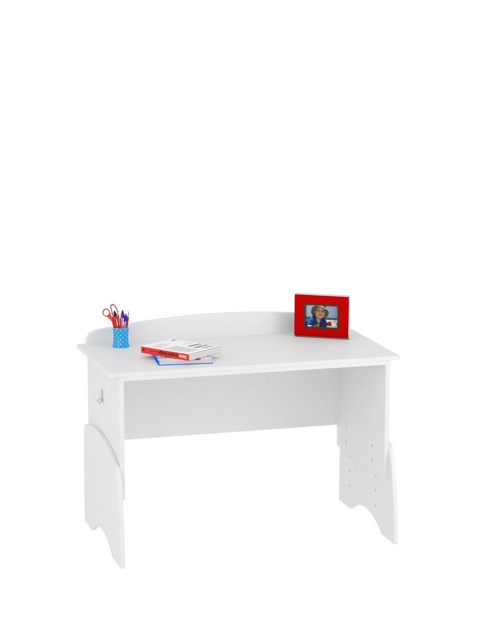 """Письменный стол """"Тачки"""" UP 120"""