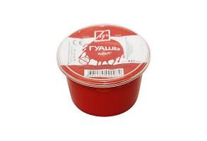 Гуаш Луч червона 225 мл, 0.320 кг 8С397-08