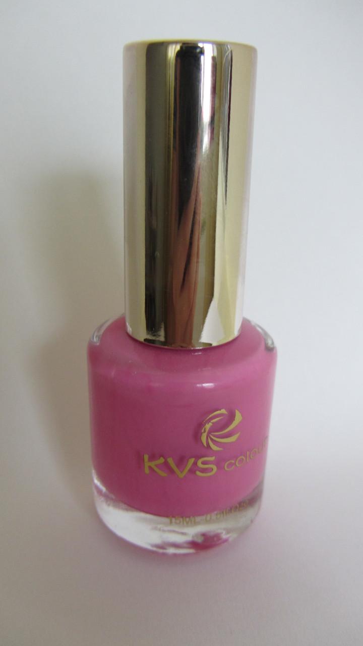 Защита кутикулы (розовый) при стемпинге, при покрытии гель лаком, лаком, водном маникюре.