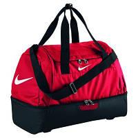 Сумка Nike Club Team Swoosh Hardcase XL BA5197-657