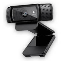 Веб камера Logitech Webcam HD Pro C920 EMEA