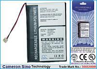 Аккумулятор Palm IA1TA16A0 1100 mAh