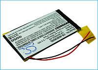 Аккумулятор Palm UP383562A A6 900 mAh
