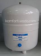 Накопительный бак 3.2G TM-2, 12 литров