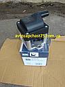 Катушка зажигания ZSE001 Volkswagen, Audi, Skoda, Seat   (Beru, Германия), фото 4